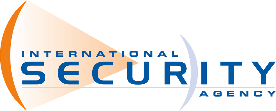 Logo ISA Security