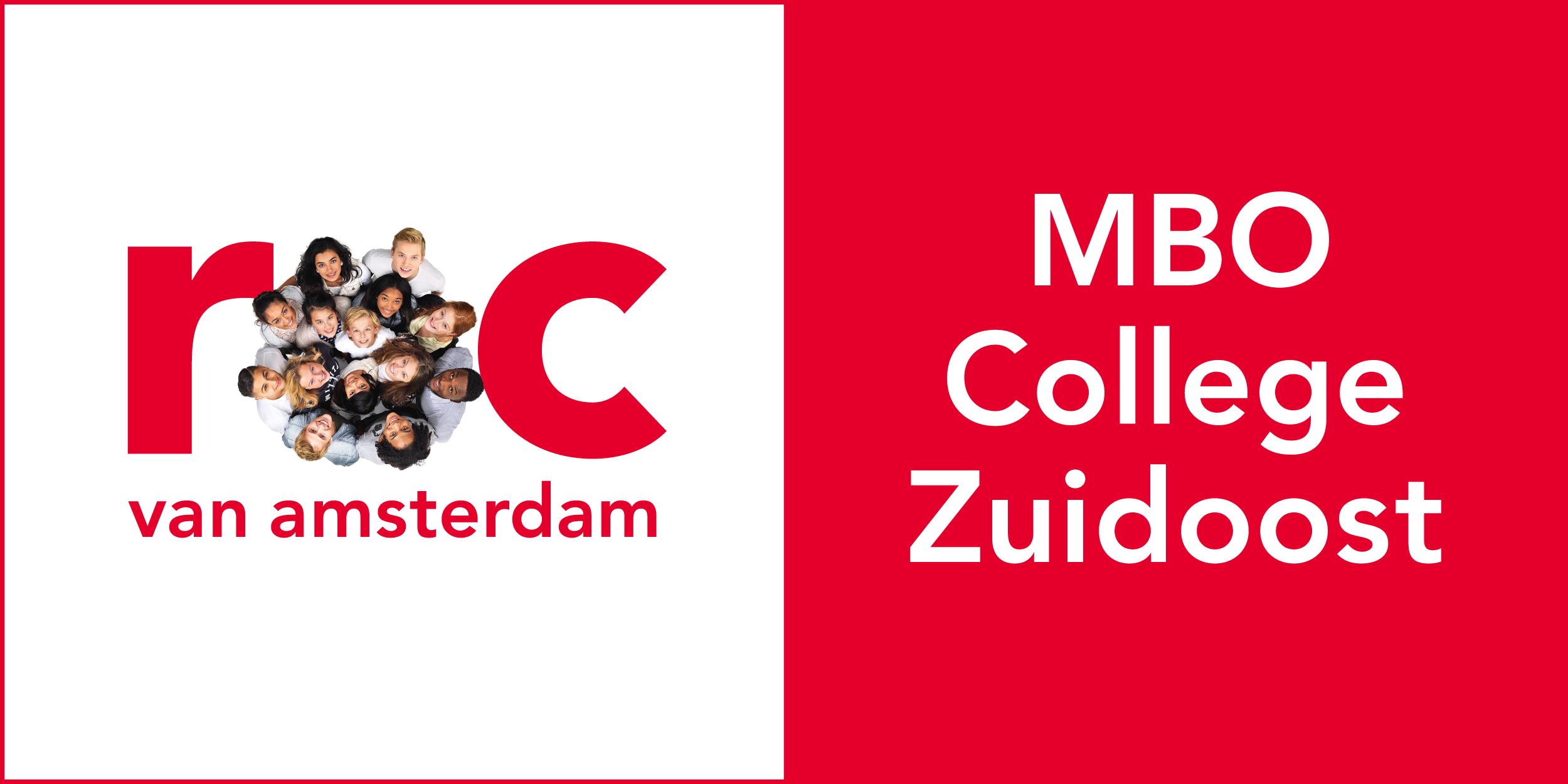 ROCvA_logo_MBO_Zuidoost_LIJN_RGB