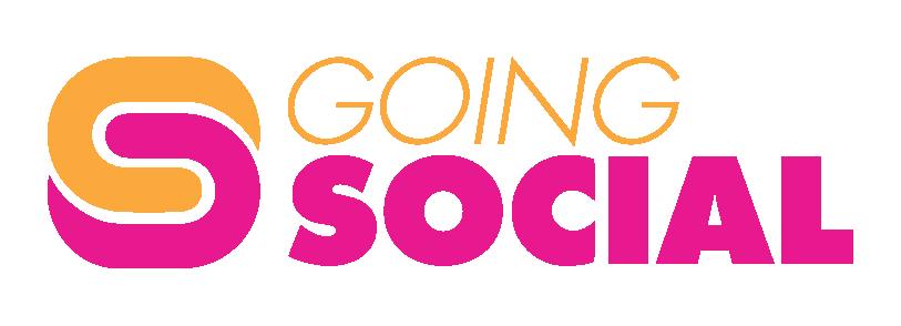 Going Social-01