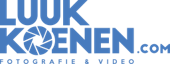 logo Luuk Koenen